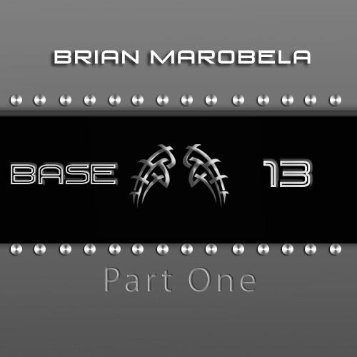 Base13 MixOne