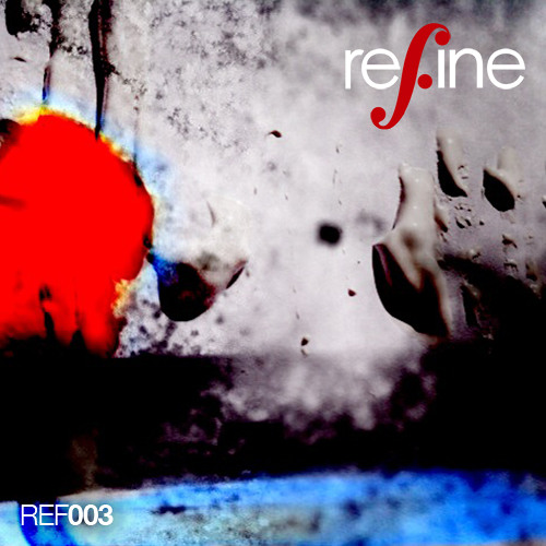 Terry Lee Brown Jr. - Ticker (REfINE)