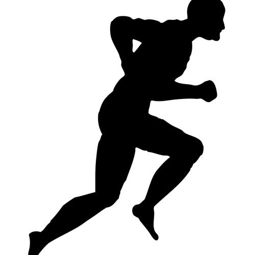 Running Man Riddim