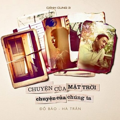 Người Câu Bóng - Đỗ Bảo, Hà Trần