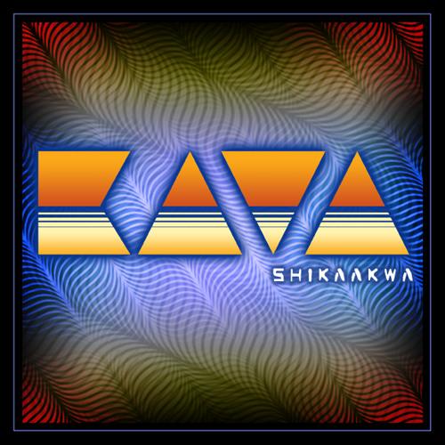 KAVA - Shikaakwa