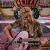 Phoebe Buffay - Smelly Cat ( Friends )