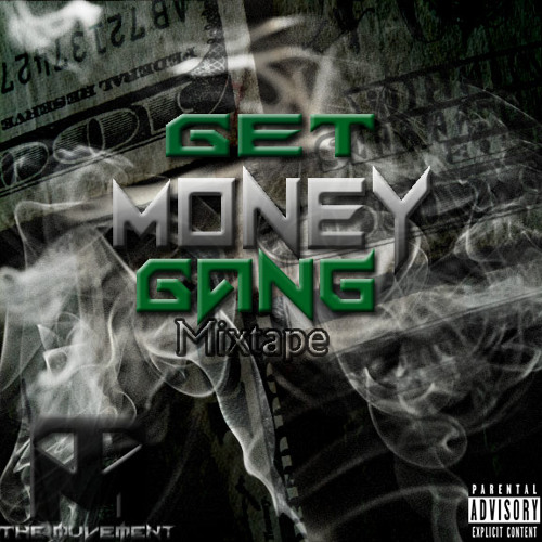 Jim JIm J.G Go Get You Some Money (Produced By JogayBeats)