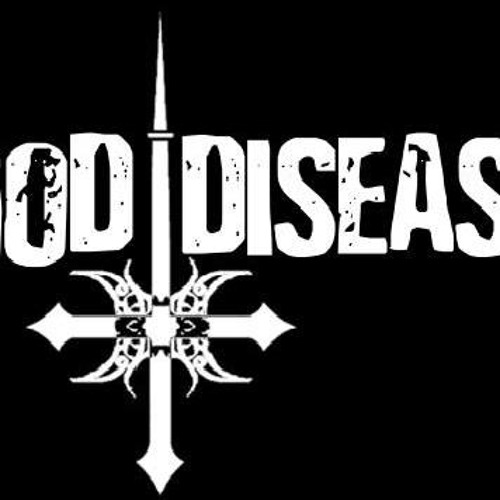 God Disease - Gore Fuck Rehearsal