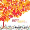 Big Yellow Taxi (Wub Machine Electro House Remix)