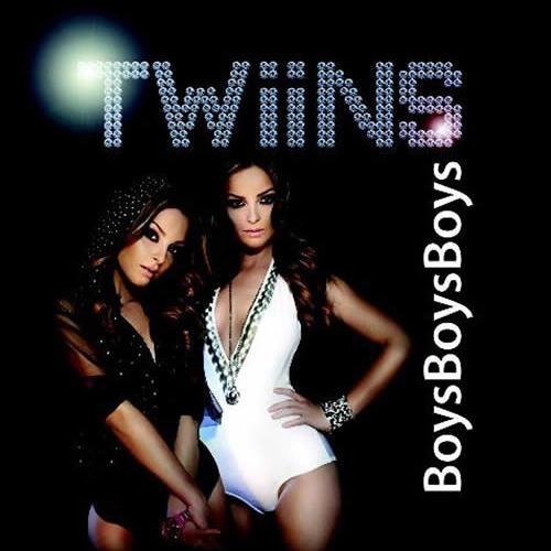 Twiins ft. Carlprit - Boys Boys Boys (Brian T. meets Summertunez! Remix)
