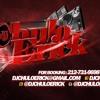Download SE FUE MI AMOR BONITO -FRANK REYES -DJCHULOERICK INTRO Mp3