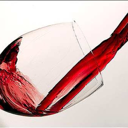 Patients with an irregular heartbeat should avoid excessive drinking