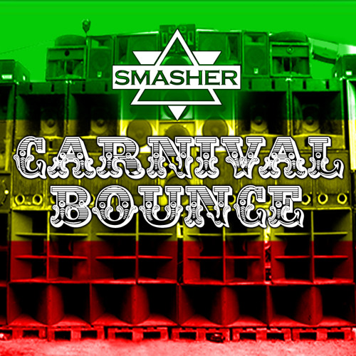 Carnival Bounce (FREE DOWNLOAD)
