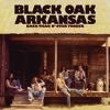 Black Oak Arkansas - Evil Lady (1972 Unreleased Studio Version)
