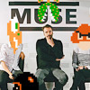 Download Lagu Muse Cave