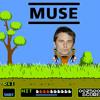 Muse - Unnatural Selection (8-bit)