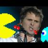 Muse - New Born (8-bit)