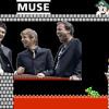 Muse - Undisclosed Desires (8-bit)