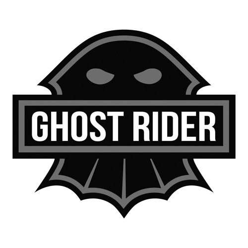 Ghost Rider - Second Gun (snippet)