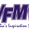 WFMV 95.3 Music Pack Giveaway