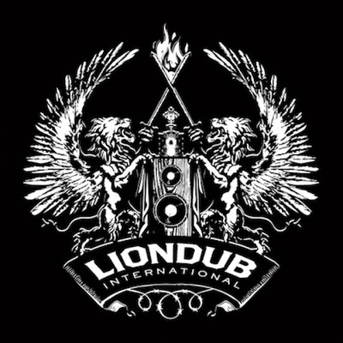 Hoogs - Mountain People - (Liondub)