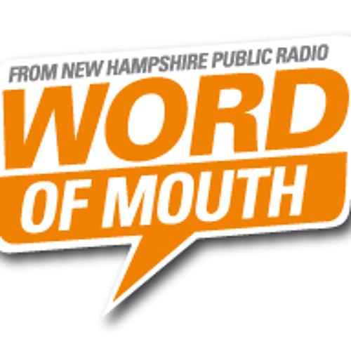 Word of Mouth: Joyce Maynard/Elmore Leonard