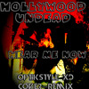 Hollywood Undead - Hear me now (remix-cover OptikStyle_xD) [preview]