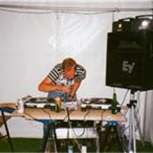 2010 scott g mix from Bawn troubles (vicious circle) fnoob radio show,