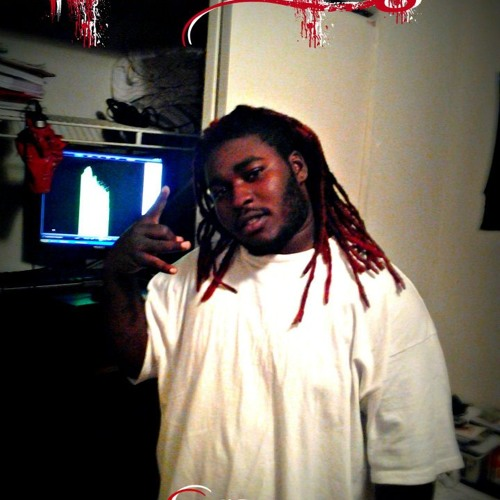 MY JUVIE (FLAME GANG MIX MAGNOLIA SHAWTY TRIBUTE)
