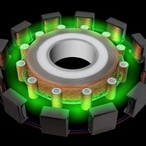 About Strange Effects Related To Rotating Magnetic Systems