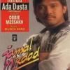 Dibalik Rindu Ada Dusta (Nathalia) - JAMAL MIRDAD mp3