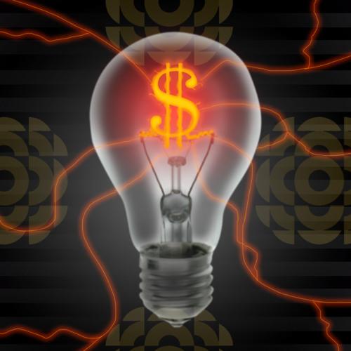 AntiCast 94 – Economia Criativa