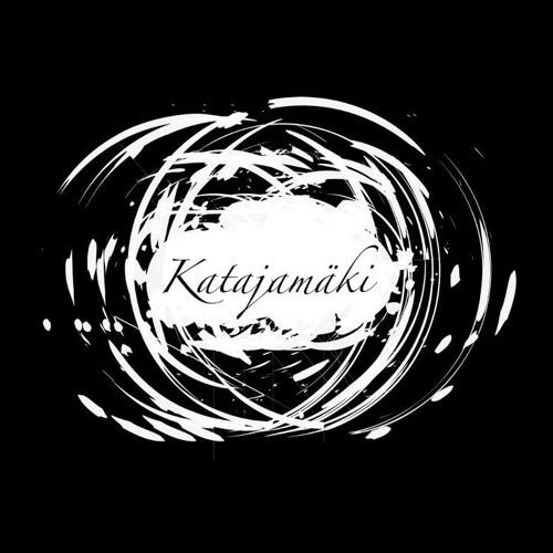 Katajamäki - The Moon Is Broadcasting