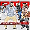 PrimeTimeBoyz-Azonto Makossa Watch VID  https://www.youtube.com/watch?v=2wTmbsdTUNM&feature=youtu.be