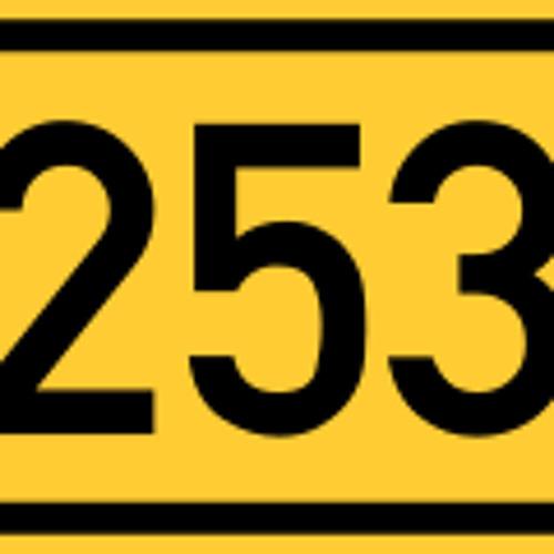 253 Mix