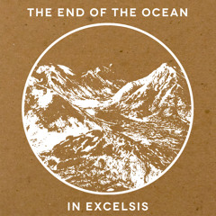 In Excelsis (2012)