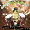 MZANSI HOUSE VOLUME 02 MIXED BY DJ PRINCIPAL