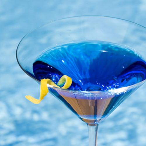 Blue Martini Music