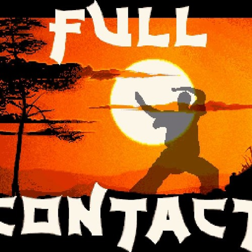 Full Contact Title