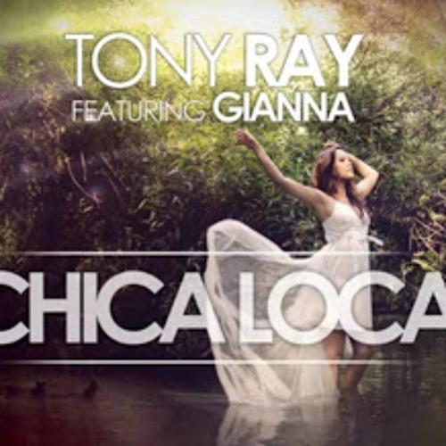Chica Loca ( Madson Pride Remix ) Preview