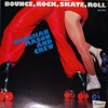 Vaughan Mason & Crew - Bounce, rock skate roll (M Lobato Old School Version)