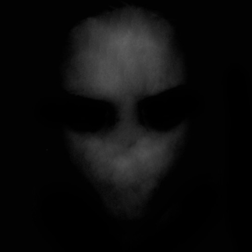 Fantom The Silhouette (Mash Up)