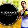 Lungi dance (Chennai Express) Dj fazil