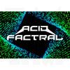 Acid Factral - Mind & Music (OS System Remix)