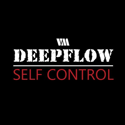 Deepflow - Self Control