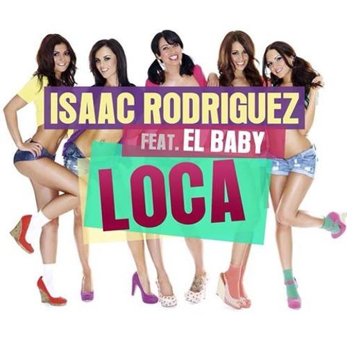 La Loka (JCastillo™ Loko  Rework) DOWNLOAD FREE