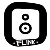 flink@strictlytechno-august editon