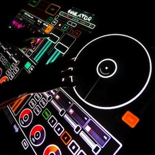 DJ Kos - Glitch Hop Mix 2013 (FREE DOWNLOAD)