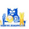 اغاني عربيه 2013 +- اغنية مصطفى كامل + ايهاب توفيق + هشام عباس  - تسلم الايادي=djxmusic.blogspot.com