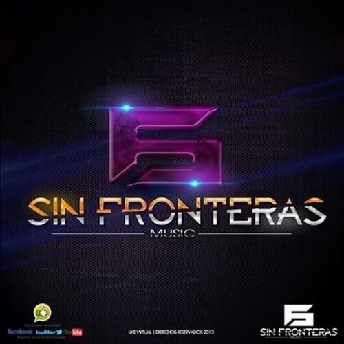 Suavecito Daniel Urban Ft Low Prod By Angel Profeta Sin Fronteras Music