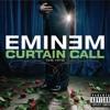 Eminem - When Im Gone [HQ]