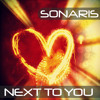 Sonaris - Next To You | Free ↓