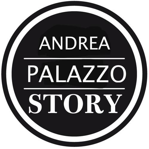 Andrea Palazzo@Caffe' Teatro Campobasso 04-06-2010