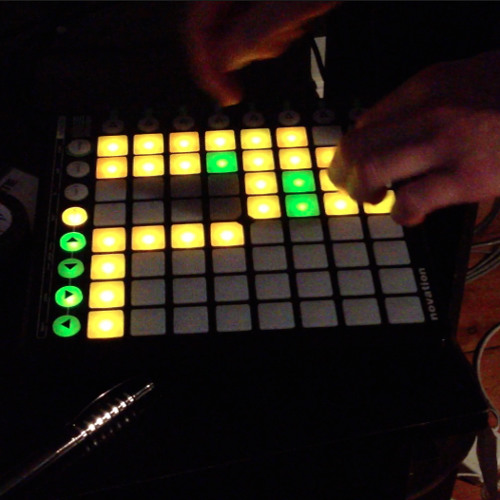 I should be looking for a job (Launchpad Jam)